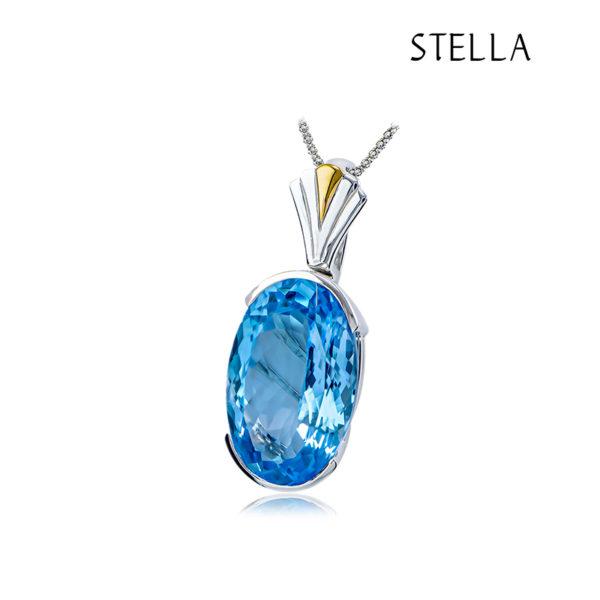 Stella Pendant