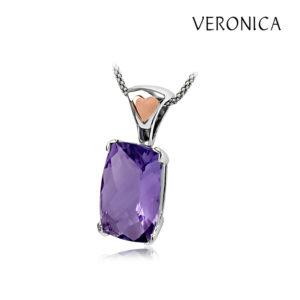 Veronica Pendant