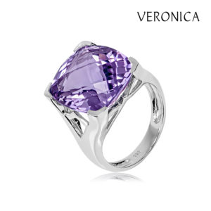 Veronica Ring