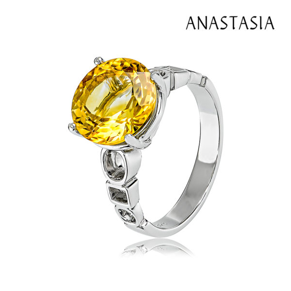 Anastasia Ring