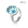 Stella Ring