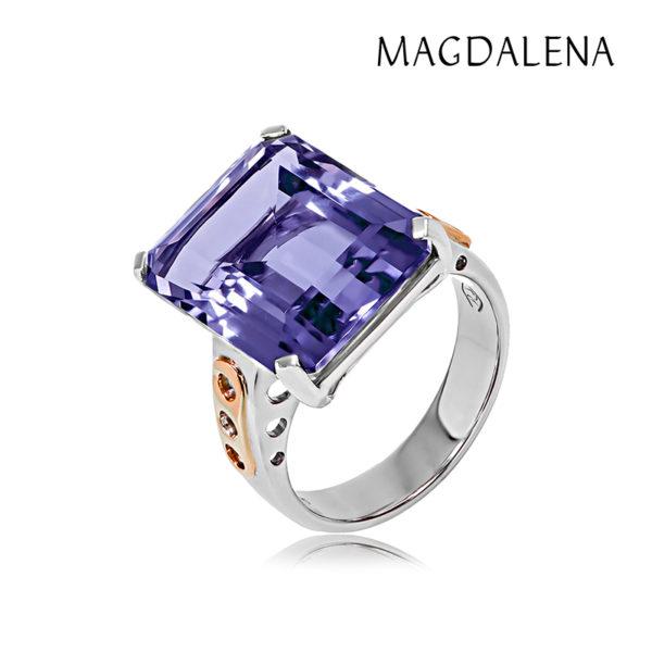 Magdalena Ring