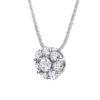 Beloved Pendant Necklace