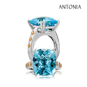 Antonia Ring