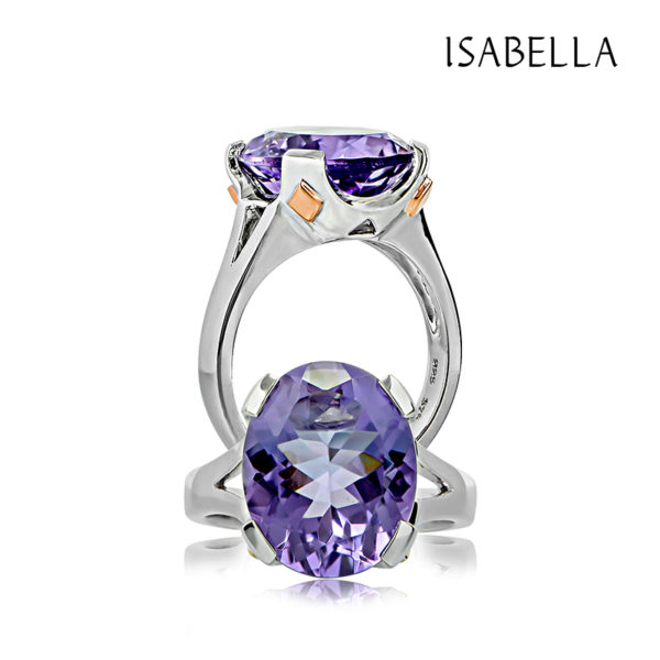 Isabella Ring