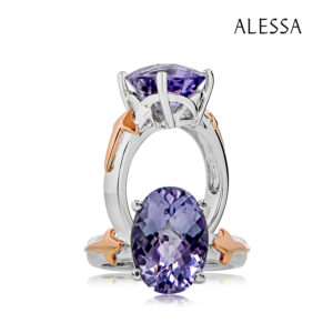 Alessa Ring