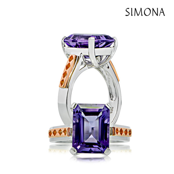 Simona Ring