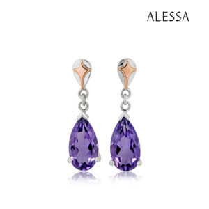 Alessa Drop Earrings