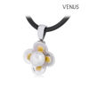 Venus Pearl Pendant