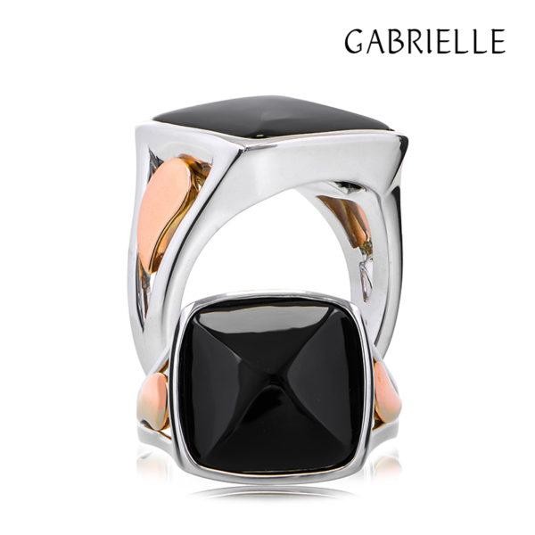 Gabrielle Ring