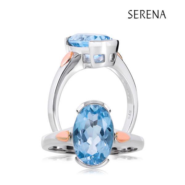 Serena Ring