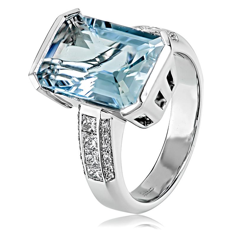 Insurance For Diamond Ring Australia