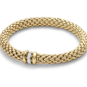 'Flex'it Vendome' Bracelet